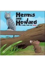 Hermis and Howard: A Bully Finds His Heart