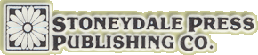 Stoneydale Press Publishing Co